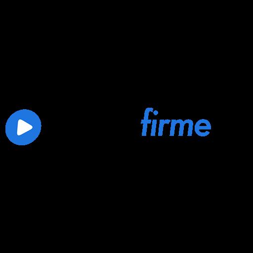 Nagrywamy Filmy Reklamowe dla Firm - nagrajfirme.pl